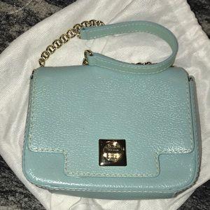 Small Kate Spade Shoulder Bag